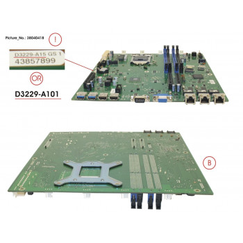 MOBO RX100S8 WITH 10X2,5