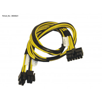CBL POWER CABLE 3