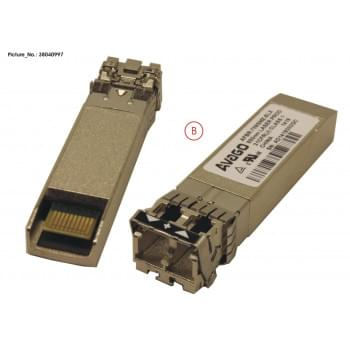 PCNA SFP+ MMF MODULE FOR...