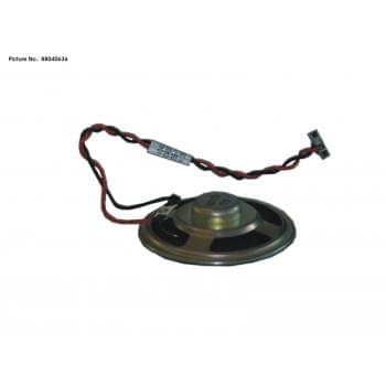 CABLE SPEAKER (390MM)