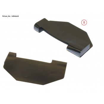 HDD RUBBER