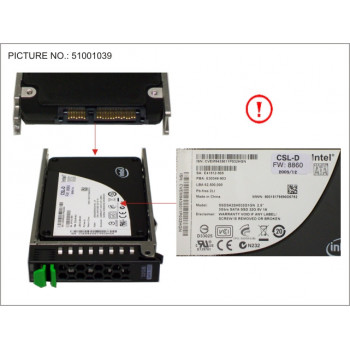 SSD SATA 3G 32GB SLC HOT...