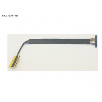 CABLE, LCD