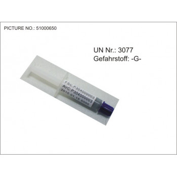 GTC5022 THERMALGREASE W....
