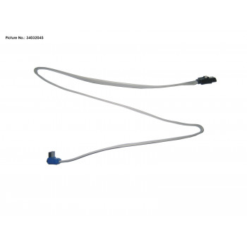 CABLE SATA DATA 730